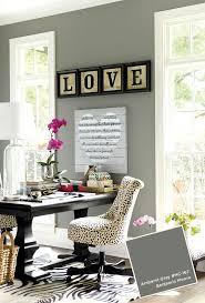 Best Paint Colors For Living Rooms 2017 by Best 25 Office Paint Colors Ideas On Pinterest Bedroom Paint