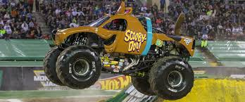 100 Monster Trucks Tucson 21 Great Things To Do In This Weekend March 1 To 3 The