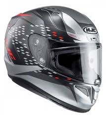 Hjc Cl 17 Chin Curtain Canada by Hjc Helmets Integral Road For Sale Find Our Lowest Possible Price