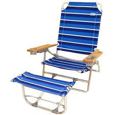 furniture home astonishing aluminium beach chairs 28 about