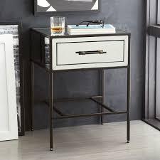 nightstand h1052 pkey