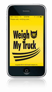 CAT Scale's Weigh My Truck™ App Now Available To Use On Apple ... Harmony Truck Stop Gta Wiki Fandom Powered By Wikia Chaing Gear Updates From Yokohama Trucklite Amsoil Fontaine Loves Booster Get Gas Delivered While You Work The Dark Underbelly Of Stops Pacific Standard Ta Locations An Ode To Trucks An Rv Howto For Staying At Them Girl Travel Lostravelstop Twitter National Directory Truckers Friend Robert De Vos Trucker Path App Ranking And Store Data Annie
