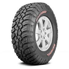 Best > General Tires For 2015 RAM 1500 Truck > Cheap Price! Tireswheels Purchase 20 Black Wheels Tires Dodge Truck Ram 1500 20x9 Gloss Supercharged 1942 Willys Pickup Gasser Shows Up On Ebay Aoevolution Jeep J20 Cummins 6bt 12 Valve 25 Ton Tractor Tires Mud Bog Truck 17 Ford F150 Raptor Truck Black Wheels Rims Tires 2017 2018 Set 4 And Compatibility General Discussions Tamiyaclubcom Custom Built M35a2 Deuce Military Vehicle 5 Lift 53 Scarce Bf Goodrich Rugged Terrain Bfgoodrich T A 265 70r18 Bangshiftcom This Custom Has A C60 Nose Trail Hog Kanati Speedway 70016 700x16 8ply Quantity Of 1 Find 2500 Hauler