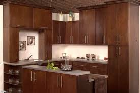 Kitchen Maid Cabinets Home Depot by 28 Stock Kitchen Cabinets Home Depot Home Depot In Stock