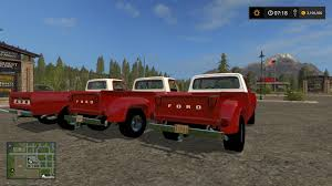 1970 FORD F-100 TRIPLE PACK - Mod For Farming Simulator 2017 - Pick-up Resultado De Imagem Para Ford F100 1970 Importada Trucks Ford Truck Model W Wt 9000 Sales Brochure Specifications Street Coyote Ugly Sema 2015 Youtube 1978 F250 Crew Cab 4x4 Vintage Mudder Reviews Of Classic Pickup Air Cditioning Ac Systems And F350 Classics For Sale On Autotrader Lowbudget Highvalue Photo Image Gallery 1968 To Classiccarscom