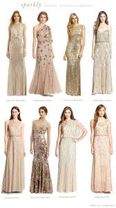 best 25 beaded bridesmaid dresses ideas on pinterest groomsmen