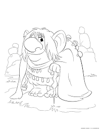 Dibujos Para Colorear Trolls 19 Luxury Coloring Pages For Trolls