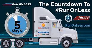 Countdown To #RunOnLess Has Begun! 5 Days Left Until The Trucking ... Motoringmalaysia Truck News Scania Malaysia Receives Award For Vidokezo Starsky Robotics Wants To Fix Long Haul Trucking Save Geotab On Twitter Fuel Efficient Is It Possible Based Okla Trucking Assoc Oktrucking On The Road I29 South Dakota Part 2 7 Truckers Showcase Fuelsaving Tech In Crosscountry Roadshow Introducing Fleets That Run Less Virgin Antiques Roadshow Team Search Of Hidden History Gems Wrexham Stech Coming You May Security Electronics And Mercedesbenz Actros Truck Gains Semiautonomous Driver Assists Heavy Equipment Transport