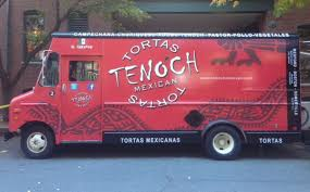 Here's Where To Find Food Trucks In Boston This Summer - Eater Boston Boston Food Trucks Are Going To Test Latenight Hours Updated Amigos Locos Roaming Hunger Central Square Truck Festival University Park 14 Vegan In Tourist Your Own Backyard Fileboston Food Truck 02jpg Wikimedia Commons Best Image Kusaboshicom Mexican Trucksabroso Tequeria Built By Apex Specialty Vehicles Office Workers On Lunch Break At In Dtown Stock Perros Paisas Chubby Chick Pea License For 992 Picfair