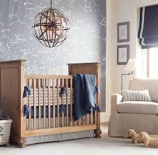 papier peint chambre b b mixte 1001 conseils pour trouver la meilleure idée déco chambre bébé