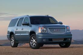 2009 GMC Yukon - Information And Photos - ZombieDrive Chevrolet Gmc Pickup Truck Blazer Yukon Suburban Tahoe Set Of Free Computer Wallpaper For 2015 Gmc Yukon Xl And Denali Gmc Denali Xl 2016 Driven Picture 674409 Introducing The Suburbantahoe Page 3 2018 Ford Expedition Vs Which Gets Better Mpg 2006 Denali Awd Loaded Tx Truck Lthr Htd Seats Clean Used Cars Sale Spokane Wa 99208 Arrottas Automax Rvs 2012 Heritage Edition News Information Sierra 1500 Cover Muzonlinet 2014 Styling Shdown Trend The Official Blacked Out Tahoeyukon Picture Thread Chevy