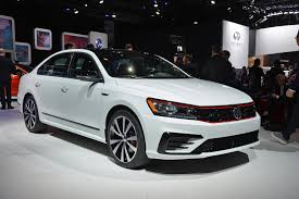 Volkswagen Promises Great-Looking Passat For 2019 Launch | Digital ... Volkswagen Type 10 Pick Up By Josh Sandrock Usa Michelin Atlas Tanoak Suvbased Pickup Surprises Kelley Blue Book 2018 Pickup Weltpmiere Nyias Dub Box Fiberglass Campers Food Carts Event Vw Rumored Again To Be Preparing A Us Amarok Launch After Filing Promises Greatlooking Passat For 2019 Digital Used Amarok Trucks Year 2016 Price 38261 For 2017 30 Tdi 224 Hp Acceleration Test And Review Explains Why It Brought A Truck Concept To New York Roadshow 7662 1959 Double Cab Truck Model The Toy Collector