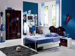 Epic 10 Year Old Boy Bedroom Ideas 60 On Image With