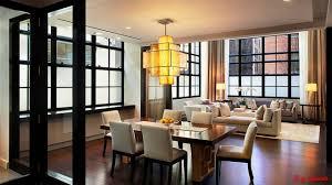 Interior Design Fo Den Ideas Modern Chinese Fabulous Asian Style YouTube
