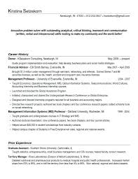 Cv Examples Interpersonal Skills - Sample Phrases And Suggestions 10 Skills Every Designer Needs On Their Resume Design Shack List And Abilities Put Examples For Strengths Good How To Write A Great The Complete Guide Genius 99 Key For Best Of All Types Jobs Skill Categories Writing Intpersonal Example Srhsraddme List Skills And Qualifications Tacusotechco Job Rumes Sample Popular Technical In Jwritingscom