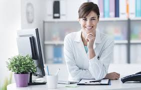 formation professionnelle salarié employé ou demandeur d emploi