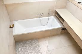 kleines bad mit dachschräge planungswelten