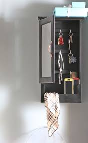 Simms Shoe Cabinet In Cappuccino by Black Wessex Key Cabinet New Wholesale Interiors Pinterest
