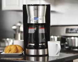 Make The Most Of Your Drip Coffee Machine