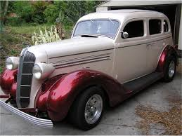 1936 Dodge 4-Dr Sedan For Sale | ClassicCars.com | CC-496602 1936 Dodge 1 5 Ton Truck In Budelah Nsw Plymouth Coupe For Sale Or Thking About Selling 422012 Pickup Sale Classiccarscom Cc1059401 1949 Chevy For Craigslist Chevy Truck Humpback Delivery Cc Model Lc 12 Ton 1d7hu18d05s222835 2005 Blue Dodge Ram 1500 S On Pa Antique And Classic Mopars Pickup Pickups Panels Vans Original 4dr Sedan Cc496602 193335 Cab Fiberglass Cc588947