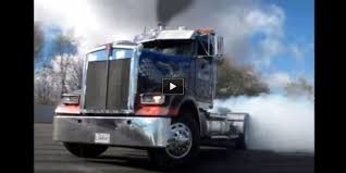 Trucks Archives - Page 132 Of 144 - Muscle Cars Zone! Size Matters 2 Mike Ryan Insane Gymkhana Style Semi Truck Stadium Super Drifting And Jumping On The Street 4x4 Winter Snow Road In Forest Stock Image Nitreautoenthusiastday2018driftingtruck Stanceworks 1jz Swapped Tacoma Xrunner Builttodrift Pickup Slays Our Yard Bigfoot Custom Monster Truck Drifting At Arena Crowd Watching Man Drift Youtube Racing Freightliner Final Gear Photo Gallery Vaughn Gittin Jrs Ford Raptor Drift Session Nrburgring Diesel Trucks