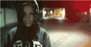 Jhene Aiko Bed Peace Download by Danny Brown Singing Gif Find U0026 Share On Giphy