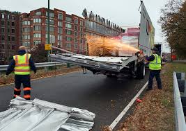 Moving Van Mishap On Storrow Roils Traffic   Boston Herald Would You Drive It Rebrncom Off Road Classifieds Am General 6x6 2017 F150 Icon Stage 5 Install Page Ford Forum Lee Brice I Drive Your Truck Official Music Video Youtube The Daily Rant Be Cheesy If Said Wanted To This Rig Testimonials Train Its Time To Reconsider Buying A Pickup Wouldnt Want This Truck Old Equipment Pinterest Silverado 2500hd Ls Truck Is Equipped With A 502 Cubic Inch Driving Archives Truckanddrivercouk Old Four Wheel Pick Up Stock Photo Image Of Terrain For