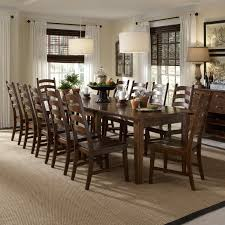 Wayfair Dining Room Side Chairs by 32 Inch Wide Dining Table