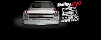 100 Craigslist Yuma Arizona Cars And Trucks Holley Performance Products