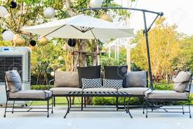 Cafe Tables And Chairs Outside With Big White Umbrella And Evaporative.. All Weather Outdoor Patio Fniture Sets Vermont Woods Studios Small Metal Garden Table And Chairs Folding Cafe Tables And Chairs Outside With Big White Umbrella Plant Decor Benson Lumber Hdware Evaporative Living Ideas Architectural Digest Superstore Melbourne Massive Range Low Prices Depot Best Large Round Outside Iron Home Marvellous How To Clean Store Garden Fniture Ideas Inspiration Ikea