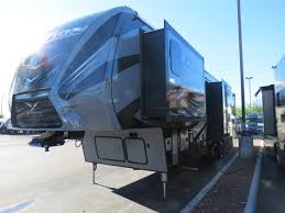 2018 Keystone Fuzion 417 Fifth Wheel Tucson, AZ Freedom RV AZ Keystone Raider Chrome Wheel With Center Cap 14x8 5 Unilug R57 Truck Outfitters Posts Facebook 2018 Springdale Summerland Mini 1850fl Walkthrough Wheels Ebay The Gallery Of Caps Bi Double You Vp4812515_1_largejpg View Eagle Campers Brochures Rv Literature Raptor 355ts For Sale Near Johnstown Colorado 80534 Vp4967650_1_largejpg Spthescotts How Our Was Built Royal Gorge Undcover Bed Covers Elite Lx 2014 Cougar Xlite 28rdb Fifth Owatonna Mn Noble
