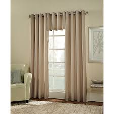 Bed Bath And Beyond Curtain Rod Rings by Buying Guide To Window Treatments Bed Bath U0026 Beyond