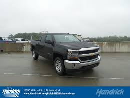 100 Game Truck Richmond Va Chevrolet Silverado 1500 For Sale In VA 23229 Autotrader