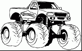 Monster Jam Truck Coloring Pages Printable With Together Trucks ... Amazing Beds For Kids Gallery Ebaums World Truck Bed Flag Best The Dump Beds Fresh Monster Fniture Amt 668 Bigfoot Ford 125 New Model Kit Models El Toro Loco Bed All Wood Tomorrows News Today Chrysler Is Giving 14 Trucks To San Fire Kids Bunk Funny Fire Truck 5 Dodge Ram Off Road Sailing Us Intertional Corp Children With Youtube Chevy Pick Up Twin By Kicreationsbeds On Etsy 219500 Monster Frame Gorlovkame