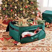 Upright Christmas Tree Storage Bag by Improvements Upright Christmas Tree Storage Bag 6277613 Hsn