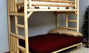 Wooden Fire Truck Bed Plans | Wooden Thing Fire Truck Bed Toddler Monster Beds For Engine Step Buggy Station Bunk Firetruck Price Plans Two Wooden Thing With Mattress Realtree Set L Shaped Kids Bath And Wning Toddlers Guard Argos Duvet Rails Slide Twin Silver Fascating Side Table Light Image Woodworking Plan By Plans4wood In 2018 Truckbeds 15 Free Diy Loft For And Adults Child Bearing Hips The High Sleeper Cabin Bunks Kent Fire Casen Alex Pinterest Beds