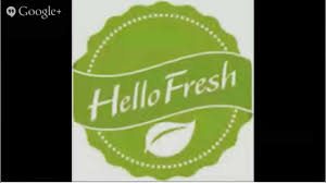 Hello Fresh Coupon Code Boxed Organic Meals Hello Fresh Code Sea Jet Discount Coupons Honda Annapolis 23 Wonderful Vase Market Coupon Code Decorative Vase Ideas 15 Off 60 For New User Boxed Coupons Browser Mydesignshop Fabfitfun Current Codes Beacon Lane Intel Core I99900kf Coffee Lake 8core 36ghz Cpu 25 Off Rockstar Promo Top 2019 Promocodewatch Off 75 Order Ac When Using Your Mastercard Date Night In Box