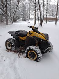 Renegade Can-am Best Fourwheeler Ever. Love The Country Life ... Am Best Negative On Russian Market Due To Oil Economy Ambest Ambuck Ambest_ Twitter Mcintosh Energy Mcintoshenergy Fueling Options Ldon Auto Truck Center Niadacom National Cporate Partners Whistravelcenter About Us Robsons Farm Waking Up At 245 Christmas Morningever Home Facebook The I40 Travel Workmans Centers Jubitz Stop Fleet Services Portland Or Ambestofficial