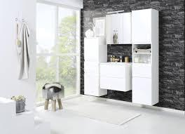 badezimmermöbel mit ca 80 cm breite