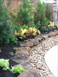 Paver Patio Ideas On A Budget by Backyard Retaining Wall Ideas Backyard Stone Patio Design Ideas