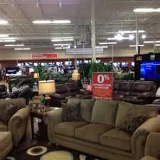 conn s homeplus 13 reviews electronics 137 merchants row
