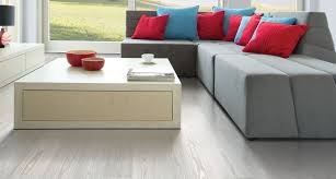 Appealing Pergo Laminate Flooring For Design Captivating Your Style