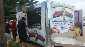 Nathan Hildebrand - General Manager - NAPA AUTO PARTS | LinkedIn April 9 Food Truck Thursdays In Knightdale The Wandering Sheppard Best Trucks The Napa Valley Visit Blog Oct 29 2015 St Helena Ca Us Left To Right Porchetta Stock Kona Ice Of Roaming Hunger Holiday Village Truck Corral Coming South Center Local News This Koremexican Fusion Style Meal Is Inspired From Food Plumbline Creative Poster For May Day De Mayo 9th On Seinfeld East La Meets Tremoloco Youtube Ca Momi Winery Wine Project 5 Amazing Cart Businses Sunset Magazine