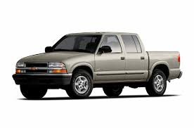 100 Teels Trucks Crew Cab Pickups For Sale Under 3000 Miles And Less Than 20000