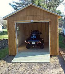 12x12 Shed Plans With Loft by Storage Sheds Buildings By Alpha