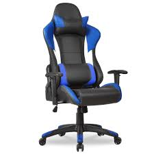Ergonomic High Back Racing Style Gaming Chair - Red - Walmart.com Merax Racing Style Ergonomic Swivel Leather Gaming And Office Chair Folding With Speakers Portable Tennis Ball Wheel Covers Walmart Free Comfortable No Canada Buy High Back Red Walmartcom Fniture Boomchair Pulse Game Chairs Bluetooth Best Homall Headrest Compatible Xbox One 360 Video X Rocker Extreme In And Black For Luxury Excellent Recliner