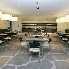 alvisse parc hotel luxemburg luxemburg bei hrs günstig buchen