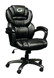 Walmart Computer Desk Chairs by Desk Chair Computer Desk Chair Walmart Office Cushion Ergonomic