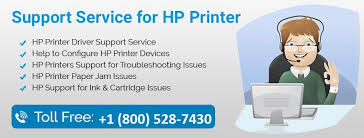 Hp Printer Help Desk by Hp Printer Support Phone Number Usa 1 800 597 1052 Printer Repair