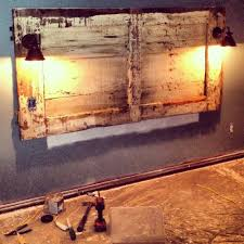 Old Barn Door Headboard : Barn Door Headboard Furniture – All ... Headboard Headboard Made From Door Bedroom Barn For Sale Brown Our Vintage Home Love Master Makeover Reveal Elegant Diy King Size Excellent Plus Wood Wood Door Ideas Yakunainfo Old Barn Home Stuff Pinterest 15 Epic Diy Projects To Spruce Up Your Bed Crafts On Fire With Old This Night Stand Is A Perfect Fit One Beautiful Rustic Amazing Tutorial How Build A World Garden Farms Mike Adamick Do It Yourself Stories To Z Re Vamp Our New Room Neighborhood